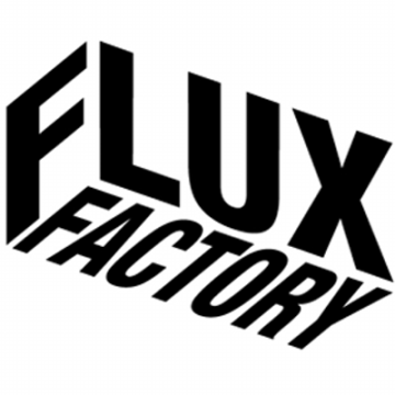 fluxfactory_logo300_400x400-1