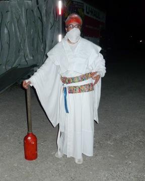 Joshu in costume st. louis (1 of 1)